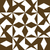 78a0eb075c636a1b3b55d4deef1d9ef5?d=identicon&s=100&r=pg