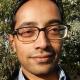 Sam Narain's avatar