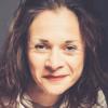 Profile picture of Bernadette Bruckner