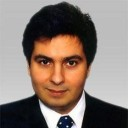Ali Samii