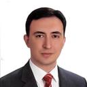 Hasan Köroğlu