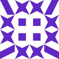 Раствор аммиака Кемеровская фармфабрика - Эффективный раствор