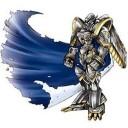 MoHiaz's avatar