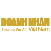 Doanh Nhân Việt Nam's avatar