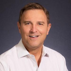 Profile photo of Rob Mcmillen