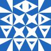 Το avatar του χρήστη efh