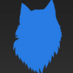 Profile picture of SilbinaryWolf