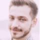 Ivan Kovalenko's Avatar