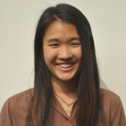 Lina Huang's avatar