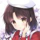 谭九鼎's avatar