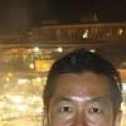 KyungJoon Lee's avatar