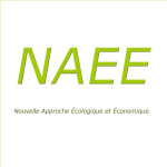Illustration du profil de NAEE