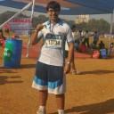 Rajeev Bhatia