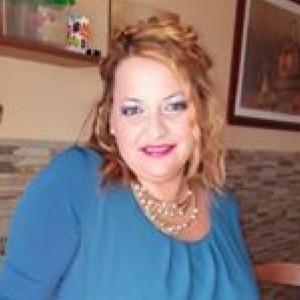 Profile photo of GIANNA SPIAGGIA