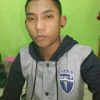 foto Dody setyanto