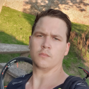 Meph0's avatar