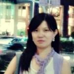 Profile photo of Yenni