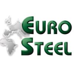 Profile picture of Euro Steel