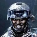 lovc's avatar