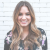 Profile picture of Alyssa Coleman - Holistic Nutritionist