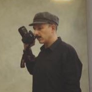 Foto de perfil de Adrian Trewas