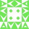 78e1bcd26fba55bf33de81df2ab20ab7?d=identicon&s=100&r=pg