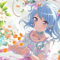 _kanonmatsubara_ avatar