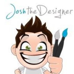 Profile picture of JoshtheDesigner