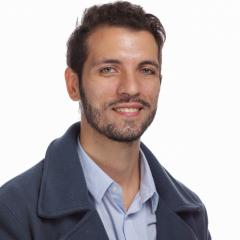 Luan Naufal's avatar