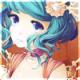 Tsuki's Forum Avatar