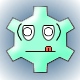 c.j[dot]w Contact options for registered users 's Avatar (by Gravatar)