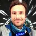 Michal Stefanow
