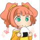Idolo's avatar