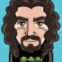 uccio83's avatar