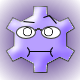 fransehv Contact options for registered users 's Avatar (by Gravatar)