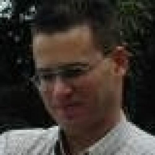 Michiel van der Wulp's avatar