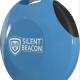 silentbeacon
