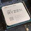 Ryzen93900X's Photo