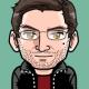 Mev-Rael - Cssnext developer