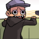 WereDragon's avatar