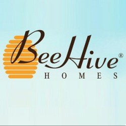 BeeHive Assisted