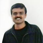 Niranjan Janardhana