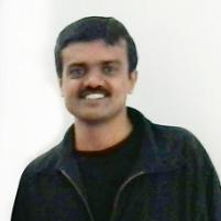 Niranjan Janardhana Profile Pic