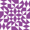791c2c8636c0b5d758bedd3b5e6be019?d=identicon&s=100&r=pg