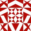 791e98fc12ea6225c1bedb36b9ae5012?d=identicon&s=100&r=pg