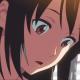 Aniplay's avatar