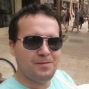 Rogerio Camorim