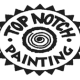Topnotchpainting