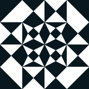 7taylore693gb4
