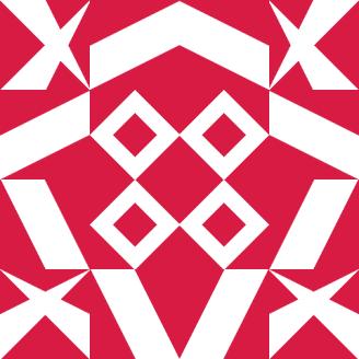 User Sneha - Raspberry Pi Stack Exchange